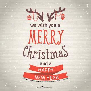 صور الكريسماس 2019 Merry Christmas