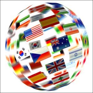 Top 5 Best Online Language Translation Tools