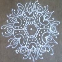 rangoli-with-dots-03.jpg