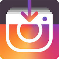 Instagram Video Downloader App