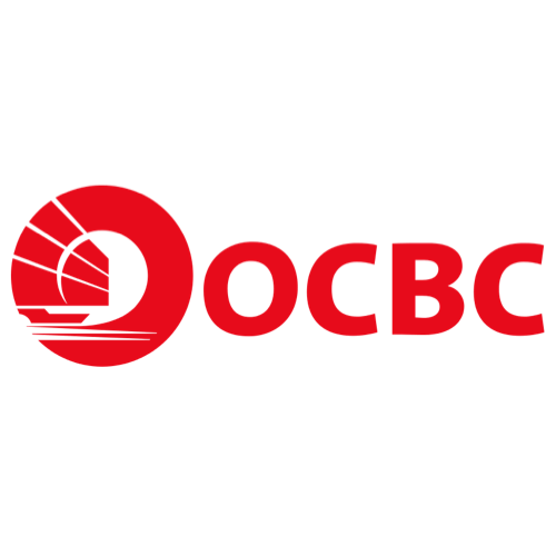 OCBC - DBS Vickers 2016-10-27: Asset quality remains an issue