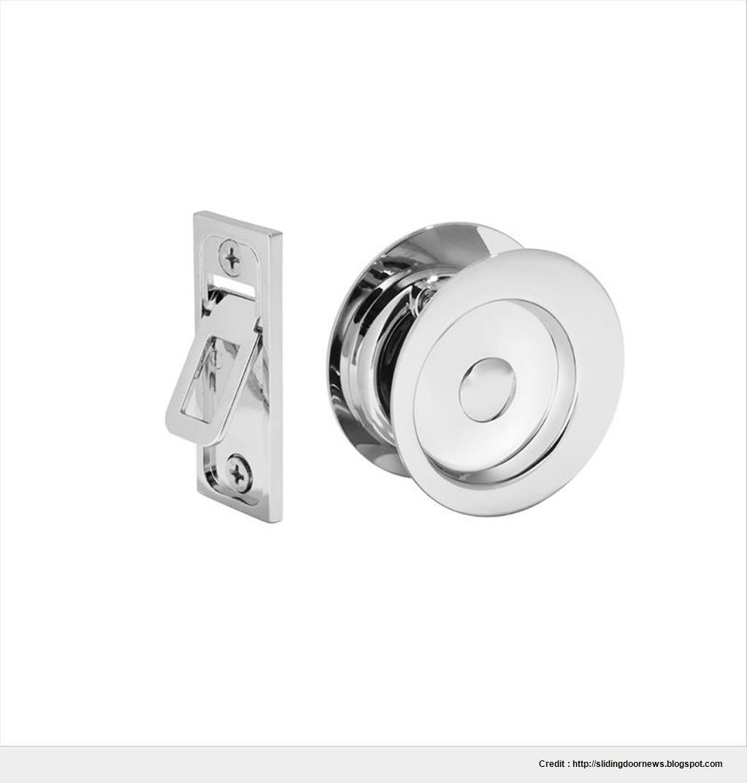 Best sliding glass door locks bunnings graphic
