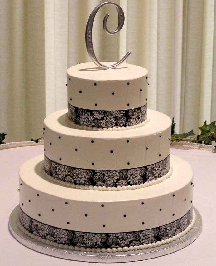 cake for birthday wishes love. Black Bedroom Furniture Sets. Home Design Ideas