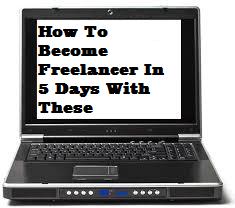 Become-freelancer-writer