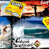 Surf Wax, Special offer 50 RD$
