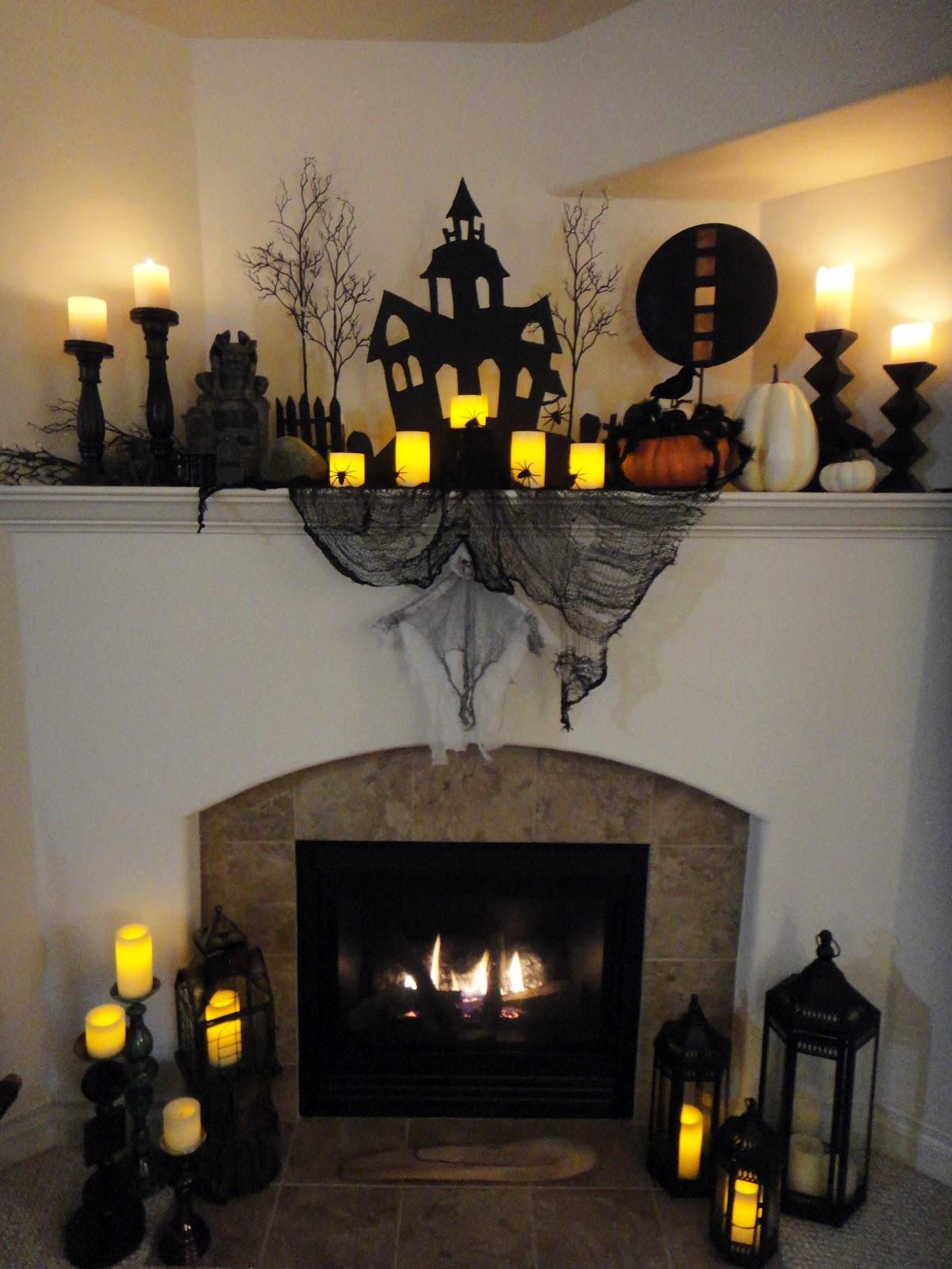 Buy Halloween Decorations Online Canada