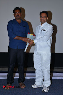 Prathikshanam Movie Audio Launch  0002
