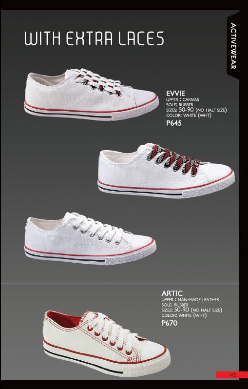 Shoe Fever Grips Marikina as Shoppers Enjoy Quality, Affordable Footwear
