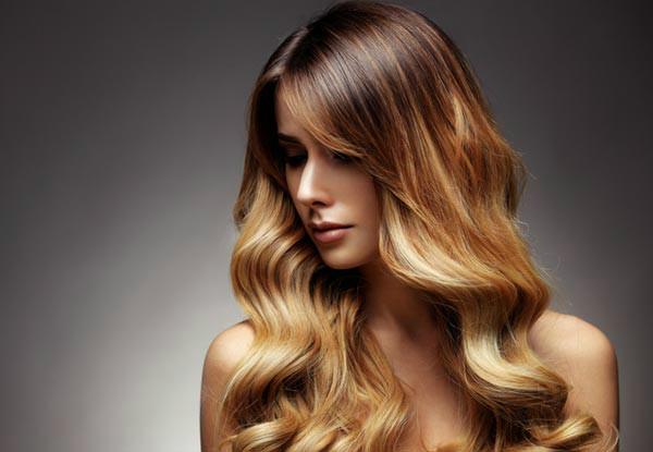 Fakta Unik Rambut Yang Mungkin Belum Anda Ketahui