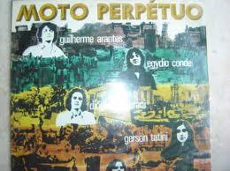 b85f6cd6793 EnTHulho Musical  ENTHULHO MUSICAL APRESENTA  MOTO PERPÉTUO!