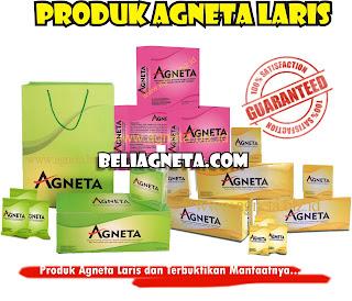 Peluang Bisnis Agneta Red Wine , Agneta My Hiro cukup hanya dengan membeli 1 paket Produk Agneta Hiro, Anda sudah bisa menjadi Agen Agneta dengan produk bermutu tinggi yang sudah teruji khasiatnya.   Beberapa Produk yang dapat Anda pilih :      Agneta Red Wine ( Produk baru banyak permintaan )     Agneta Soya Milk ( Rekomendasi untuk mencerahkan kulit )     Agneta Aloevera ( Pelangsing Terbaik )     Agneta Super Beauty ( Produk untuk menjaga stamina sepanjang hari )     Agneta Gold Serum ( Untuk menghilangkan flek di wajah )