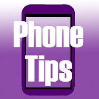 phone interview tips, how to handle phone interviews, interviewing on the phone,