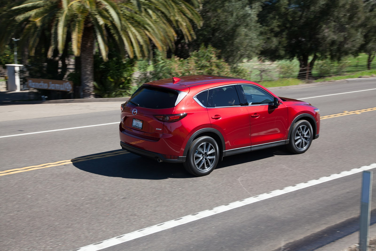 even better the 2017 mazda cx 5 grand touring awd. Black Bedroom Furniture Sets. Home Design Ideas