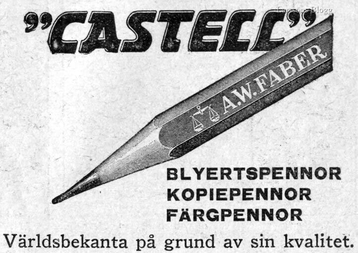 rs- och hllbarhets- redovisning 2017 - ABK