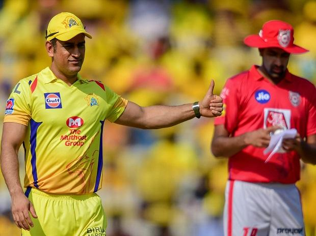 IPL 2019 KXIP vs CSK Dream11 Prediction for Fantasy Cricket, Tips