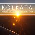 Kolkata, Perjalanan di India Berakhir