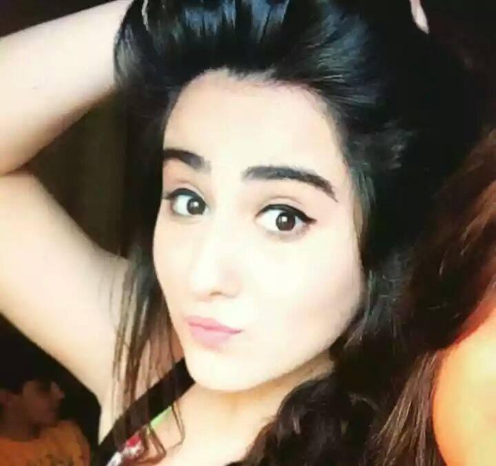 ALL DESI Girls Image  Home  Facebook