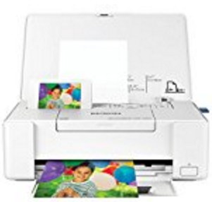 Best Printer to Print Photos