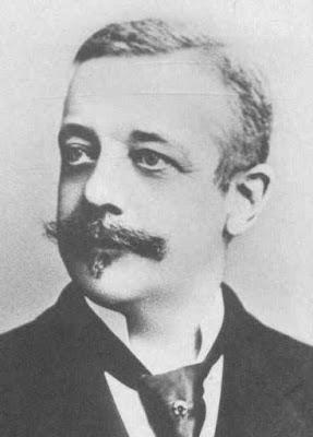 Franz von Arenberg