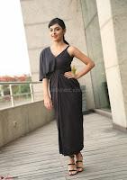 Pooja New Telugu Actress ~  Exclusive 18.jpg