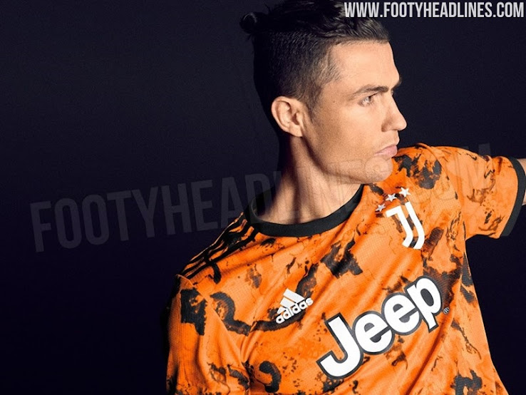 juventus 20 21 third kit released footy headlines juventus 20 21 third kit released