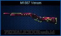 M1887 Venom