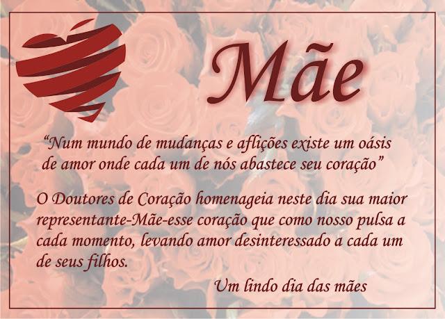 Mensagens Para O Dia Das Mães: Mensagens Para Maes Dia Das Maes Mensagens39jpg