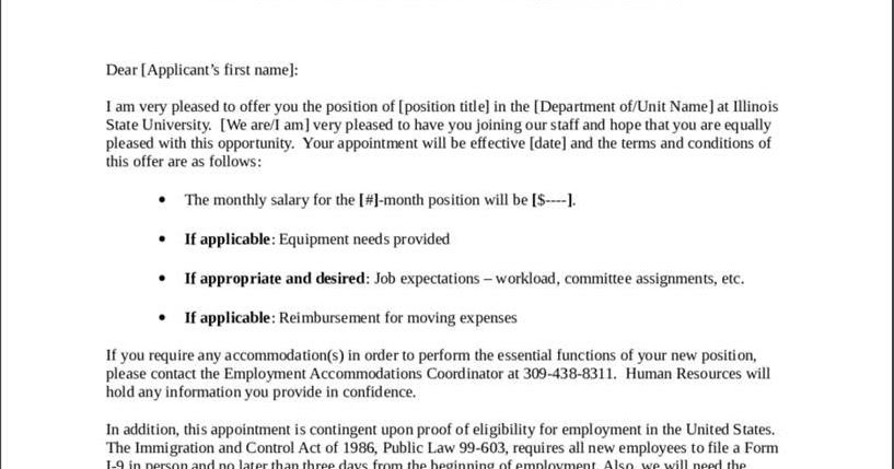 Contingent Job Offer Letter from 3.bp.blogspot.com