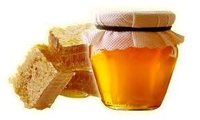 Cách chế mật ong ngâm rượu
