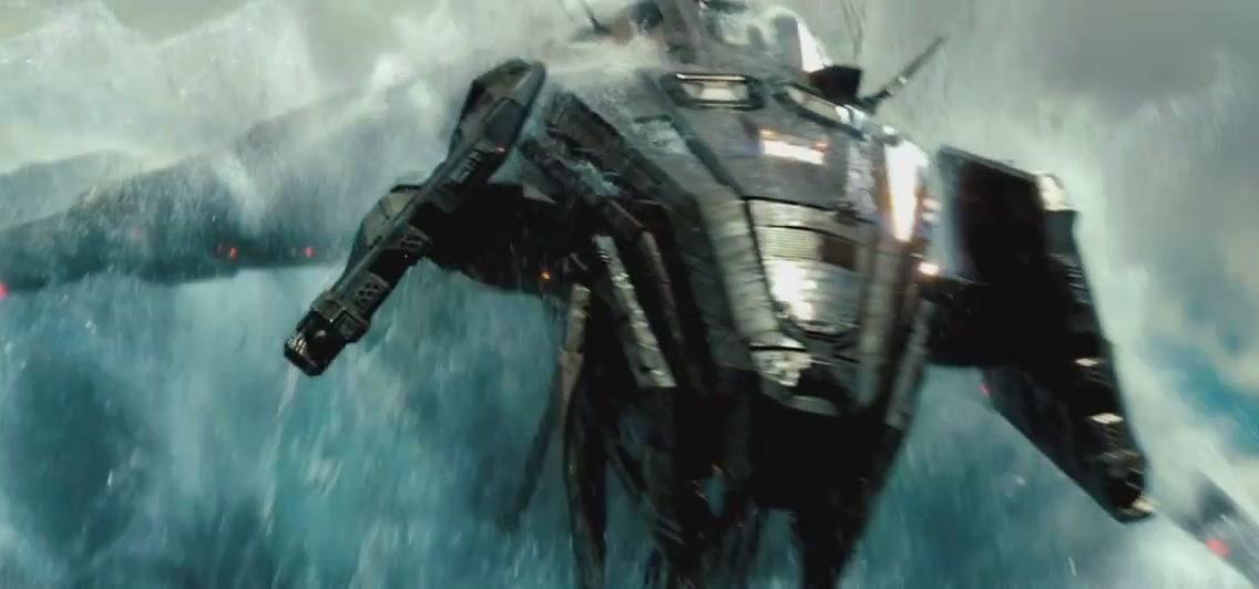 battleship 2012 movie hd - photo #6