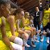 Női kosárlabda Euroliga: Soproni vereség Bourges-ban