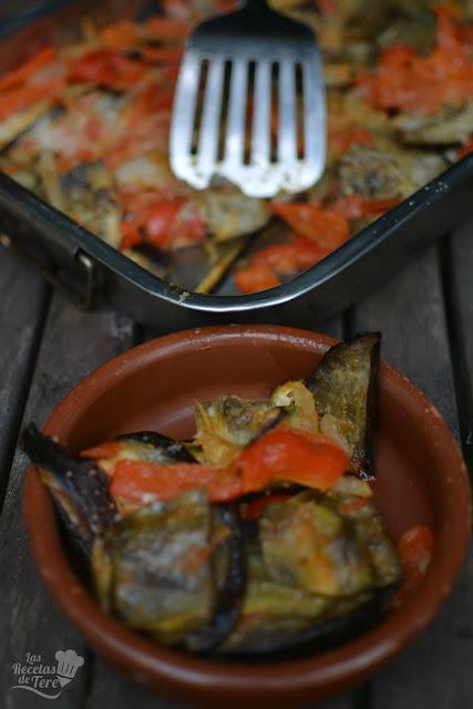 vegetales al horno tererecetas 06