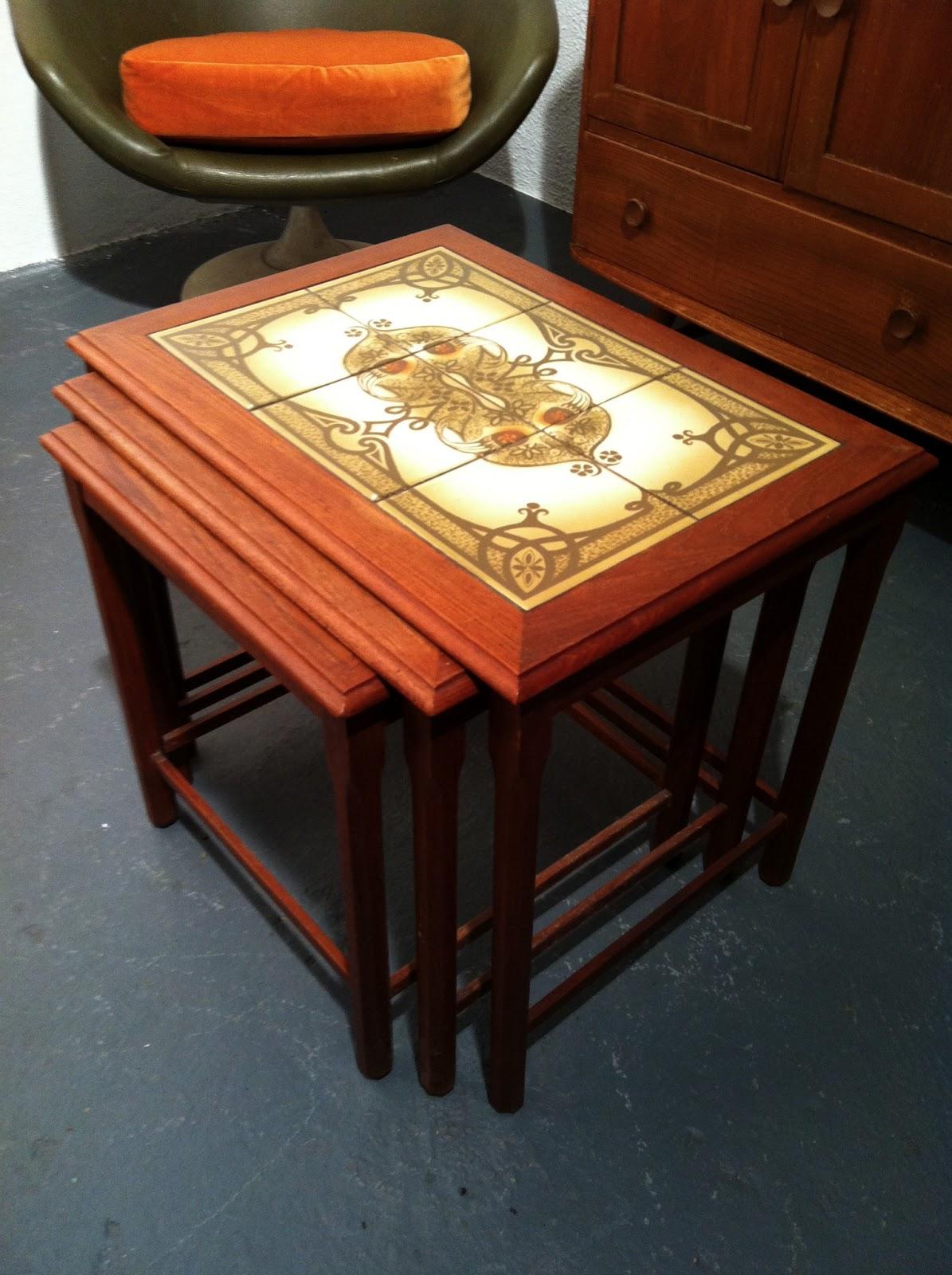 Chromcraft Chairs Vintage Antique Chair Repair Furniture Ireland Ocd: Ocd - Half Price Sale