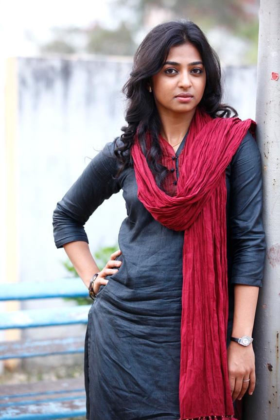 Marathi Mein Full Sexy