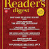 Readers Digest India Magazine Special April 2018
