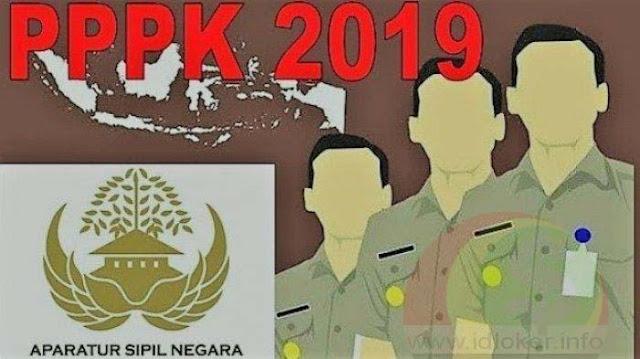 PPPK 2019