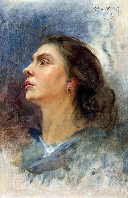 Alejandro Seiquer López,  Maestros españoles del retrato, Pintor español,  Pintores españoles, Retratistas españoles