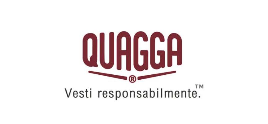 9d32338441fe www.stiletico.com  Prevendita Quagga