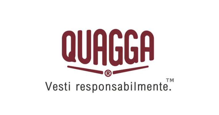Prevendita Quagga, sconti fino al 15 settembre