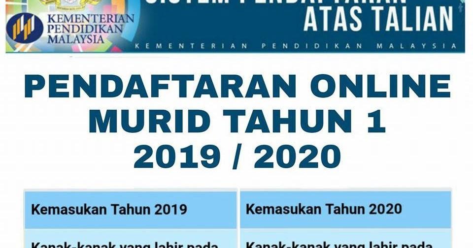 Top Pendaftaran Vokasi Ub 2019 2020
