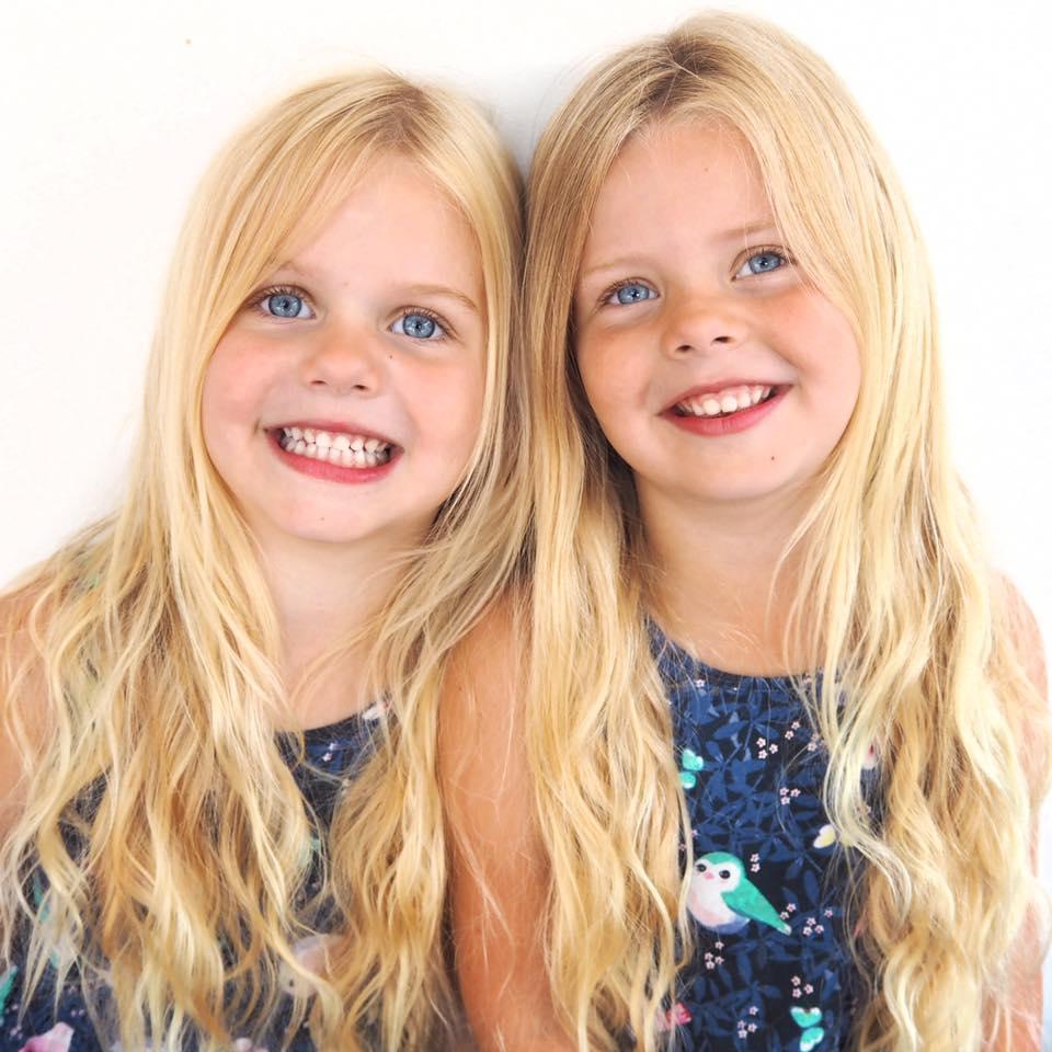 Is Twinning Really Winning?