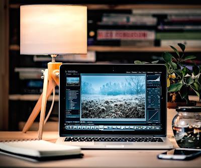Mengenal Tugas Dasar Seorang Video Editor