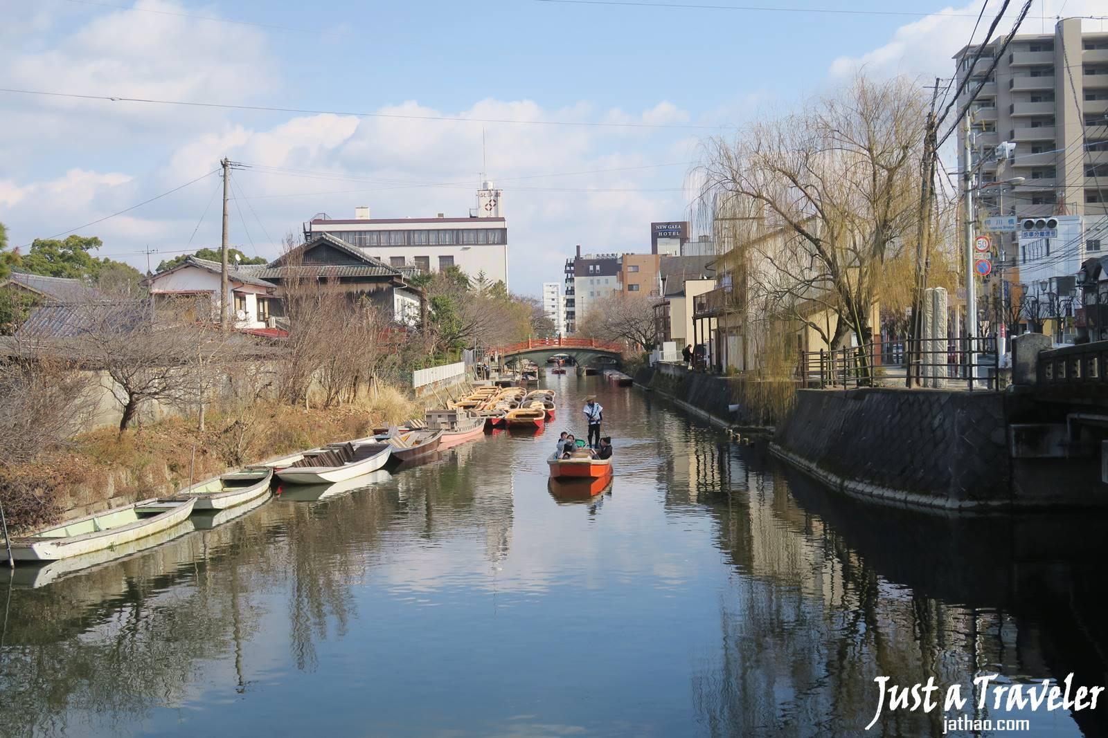福岡-景點-推薦-柳川-福岡好玩景點-福岡必玩景點-福岡必去景點-福岡自由行景點-攻略-市區-郊區-福岡觀光景點-福岡旅遊景點-福岡旅行-福岡行程-Fukuoka-Tourist-Attraction