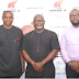 Footwear Academy Wins Proudly Made in Aba Hackathon Challenge