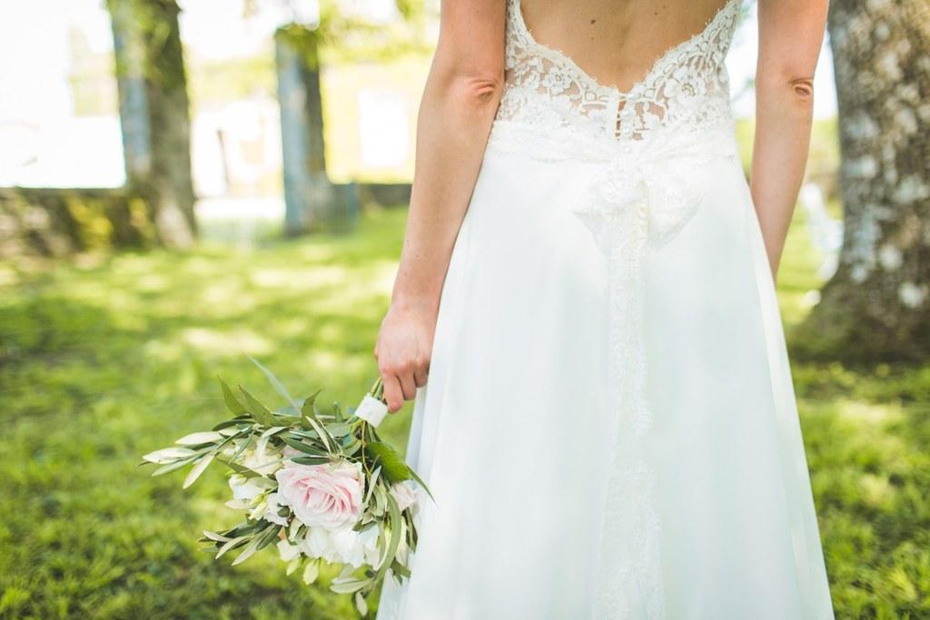 la petite boutique de fleurs fleuriste mariage lyon fleuriste mariage rh ne le joli mariage. Black Bedroom Furniture Sets. Home Design Ideas