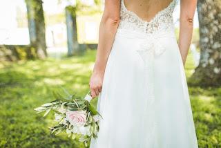 Fleuriste mariage Lyon, fleuriste mariage Rhône, fleurs mariage chic