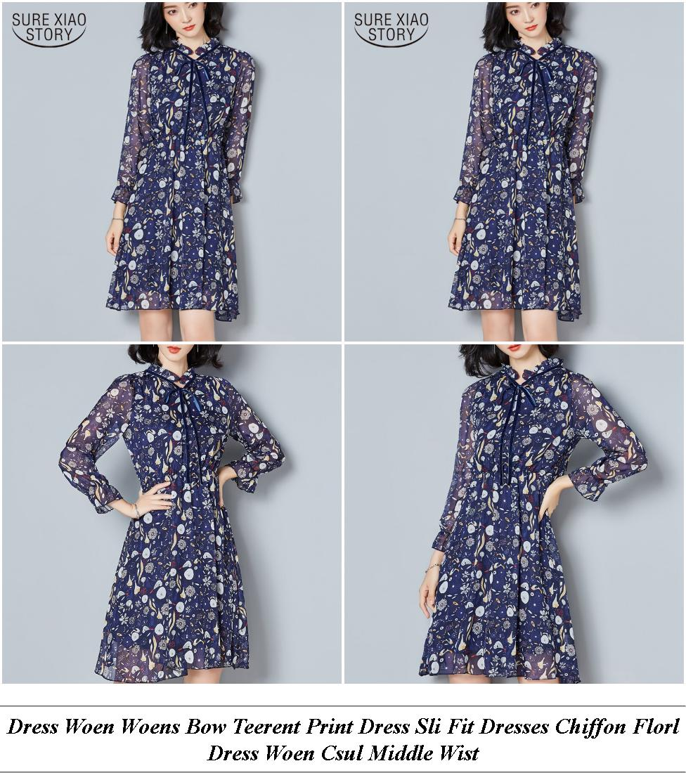 Dress Dress Long Sleeve - Iggest Online Sale Dates - Sale Online