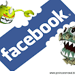 Facebook Virus Removal Tips