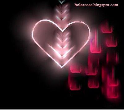 Imagenes De Amor Animadas Con Brillo Y Frases Imagenes De Amor Bonitas