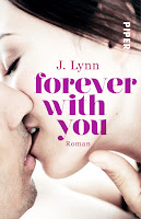 https://www.piper.de/buecher/forever-with-you-isbn-978-3-492-30823-6